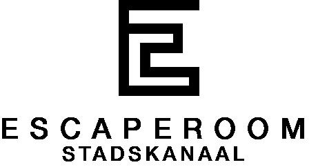 escaperoom-stadskanaal-logo